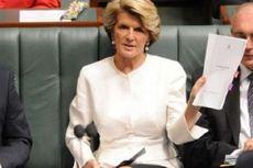 Australia Tak Akan Minta Izin Indonesia soal Pencari Suaka