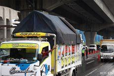 Kemenhub Fokus Jaga Kelancaran Angkutan Logistik di Tengah Pandemi