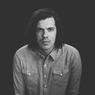 Lirik dan Chord Lagu Born Again - Josh Garrels