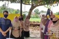 [POPULER NUSANTARA] Sekolah Dirusak oleh Satu Keluarga | Cerita Dokter Farhaan Sembuh dari Covid-19