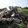 Rusia Seret Ukraina ke Pengadilan atas Jatuhnya MH17 dan Kematian Warga Sipil