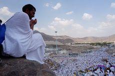 Komunikasi dengan Dubes Saudi, Menag: 70 Persen Kuota Haji 2020 untuk Ekspatriat