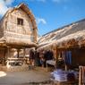 Wacana Work From Lombok Dinantikan Pelaku Wisata Lombok Tengah