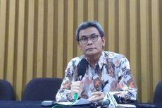 Johan Budi dan Jimly Akan Diwawancarai Pansel KPK Hari Ini