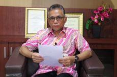 Kasus DBD di Jateng Capai 3.189 Kasus, 47 Orang Meninggal Dunia