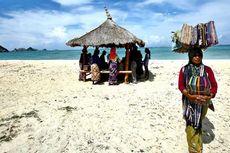 Pergerakan Wisatawan ke Lombok Terkendala Mahalnya Tiket Pesawat
