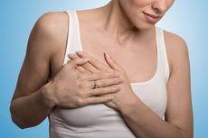4 Gejala Kanker Payudara Metastasis yang Umum Terjadi