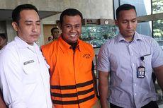 KPK Lelang Tanah dan Bangunan Milik Mantan Bupati Subang Ojang Sohandi, Tertarik?