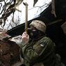 Presiden Ukraina Ajak Putin Bertemu di Garis Depan Perang