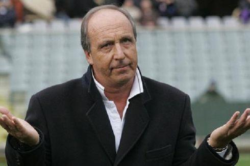 Ventura dan Cannavaro Tangani Timnas Italia?