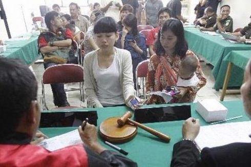 Di Era Jokowi, Tak Ada Operasi Yustisi Kependudukan