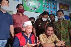 Perjalanan Kasus Pelawak Qomar, Pemalsuan Dokumen S2 dan S3 hingga Dijebloskan ke Penjara...