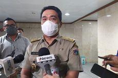 Wagub DKI Sebut Warga Lelah Hadapi Pandemi Covid-19