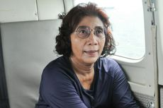 Susi Pernah Borong 30 Pesawat, Sandiaga Uno: Kayak Beli Kacang