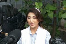 Sarwendah Tan: Putri Denada Anak yang Kuat