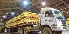 Dukung Petani, Kementan Siapkan Stok Pupuk Subsidi 3 Kali Lipat