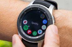Samsung Galaxy Watch 4 Segera Masuk Indonesia, Ini Bocoran Spesifikasinya