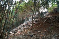 Sampah Sungai Ciliwung akan Dijadikan Sumber Listrik, Bagaimana Bisa?