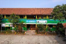Orangtua Bersyukur, Pemkot Mendadak Bikin SMPN di Duren Jaya Bekasi