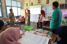 Penguatan Kompetensi Guru Tidak Perlu Mahal, Bulungan Membuktikan