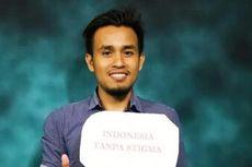 LBH Surabaya: Penyitaan Buku DN Aidit di Probolinggo Melanggar Hukum