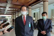 Sultan HB X Minta Kabupaten dan Kota di DIY Terapkan Sanksi Secara Konsisten