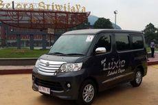 Mesin Berpotensi Mati, Daihatsu Recall Gran Max 1.5L dan Luxio