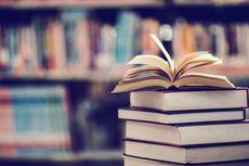 Banyak Prospek Kerja Lulusan Ilmu Perpustakaan, Coba Cek