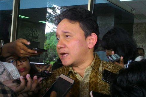 BI: Aliran Modal Masuk ke Indonesia Capai Rp 79,1 Triliun