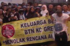 SBY Tunda Akuisisi BTN, Pengusaha Berterimakasih