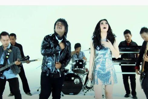 Lirik dan Chord Lagu Salahkah Kita - Robin Hood feat. Asmirandah