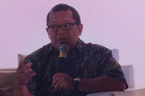 Onno Purbo: Internet di Indonesia Jauh dari Cukup