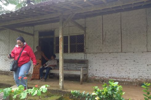 Rumahnya Didatangi Wartawan, Keluarga Penyerang Gereja Santa Lidwina Minta Jangan Diganggu