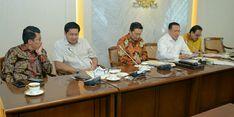 Bamsoet Sarankan Kementerian ESDM Dukung Pengusaha Tambang Nasional