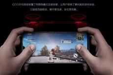 Alasan Vivo Belum Jual Ponsel Gaming iQoo di Indonesia