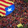 6 Konflik Politik yang Merembet ke Sepak Bola