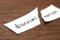 Diskriminasi: Pengertian dan Penyebabnya