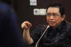 Marzuki Alie: Tak Perlu Klarifikasi Audit Hambalang