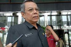 Walikota Tangsel Gelar Pertemuan soal Kematian Anggota Paskibraka