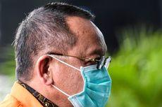 ICJR Ingatkan MA Tak Berlindung di Balik SEMA 4/2020