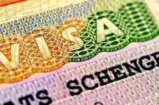 5 Tips Membuat Visa Schengen Bagi Pemohon Pertama Kali ke Eropa