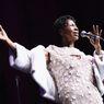 Lirik dan Chord Lagu Don't Play that Song - Aretha Franklin