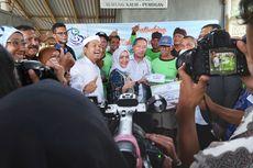 Eselon III dan IV Diganti Robot, Dedi Mulyadi: Itu Bentuk Sindiran Pak Jokowi ke PNS