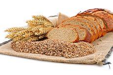 Kenali, 5 Jenis Makanan yang Bisa Bantu Kurangi Berat Badan
