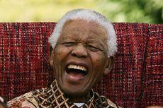 Toronto, Tuan Rumah Pemutaran Perdana Film Mandela