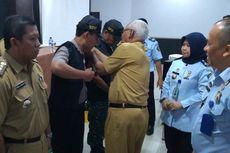 Antisipasi TKA Ilegal di Banjarnegara, Imigrasi Bentuk Tim Pengawasan