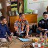 Alasan Ali Fauzi Berani Jamin Bebas Bersyarat Napi Terorisme Kasim Khow