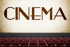 Rayakan Hari Film Nasional, Sineas Tanah Air Ungkap Harapan dan Terima Kasih
