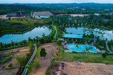Desa Wisata Anculai di Bintan, Salah Satu Desa Wisata Terbaik di Indonesia