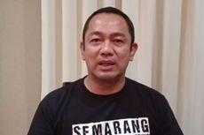 Wali Kota Semarang Ancam Cabut Izin Usaha Pedagang yang Tak Patuhi Aturan PKM